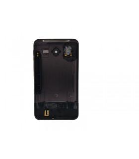قاب اچ تی سی G10 - HTC DESIRE HD