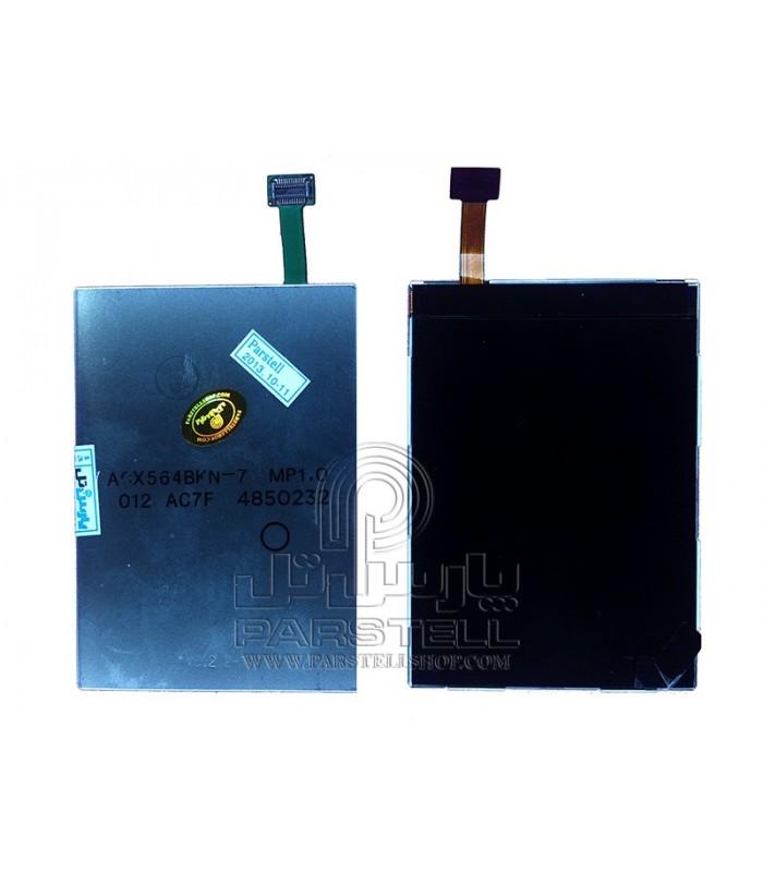 LCD NOKIA N9258G,N96