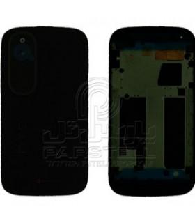 قاب اچ تی سی HTC DESIRE V