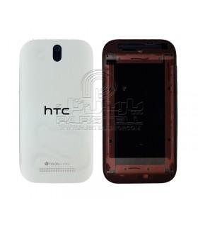 قاب اچ تی سی HTC ONE SV