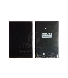 ال سی دی ایسوس ME175 - ASUS MEMOPAD HD7