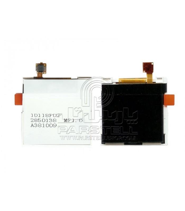 LCD NOKIA 1208