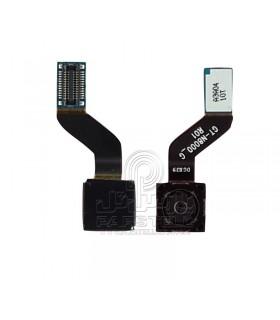دوربین پشت سامسونگ N8000