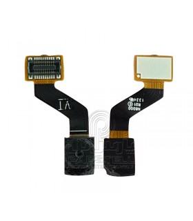 دوربین جلو سامسونگ گلکسی نوت 10.1 N8000