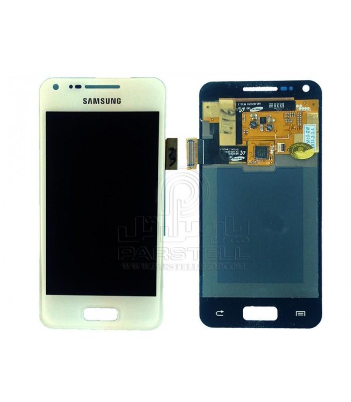 LCD SAMSUNG GALAXY ADVANCE-I9070