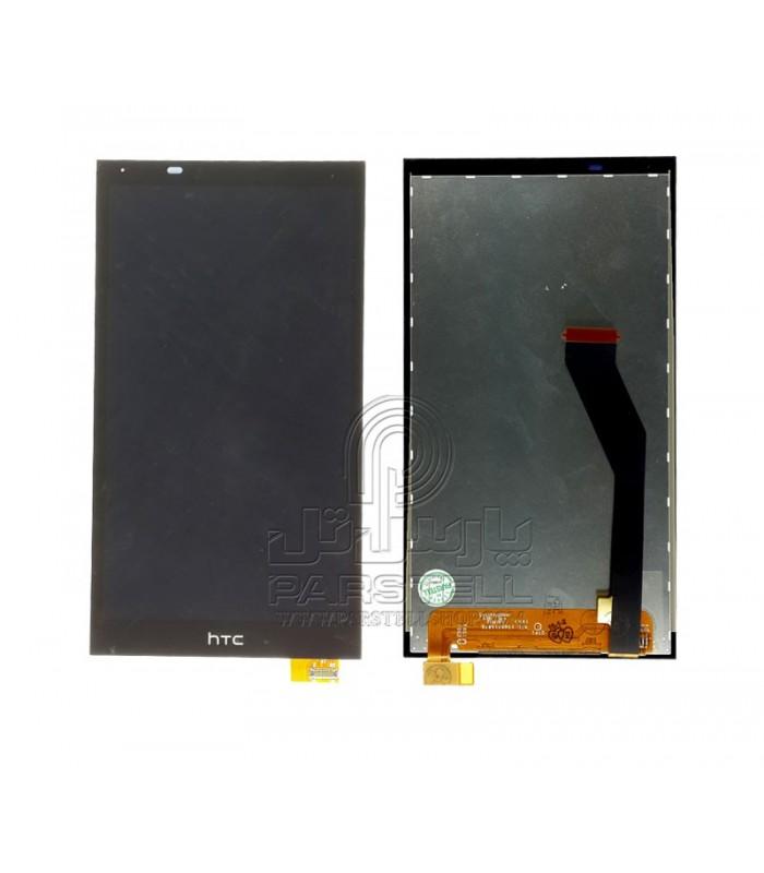 LCD HTC DESIRE 820