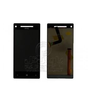 (LCD HTC BUTTERYFLY (X920E