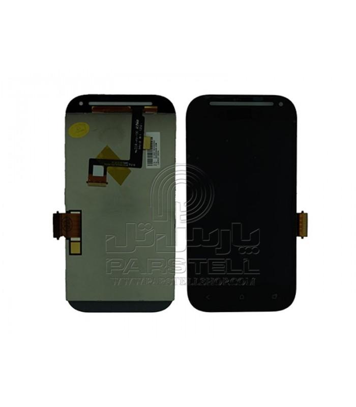 (LCD HTC DESIRE SV(T326E