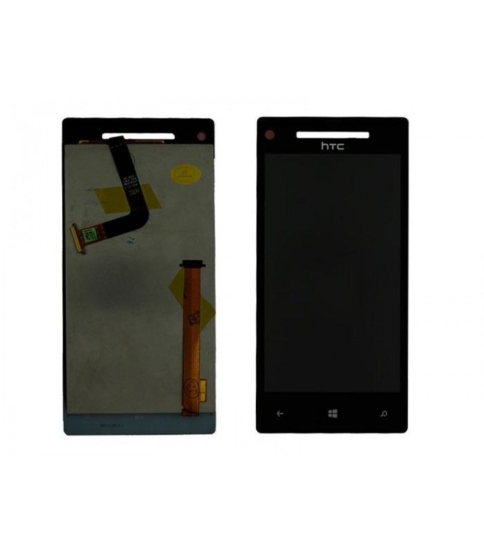 LCD HTC 8X