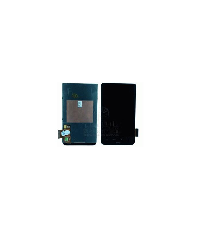 LCD HTC DESIRE HD