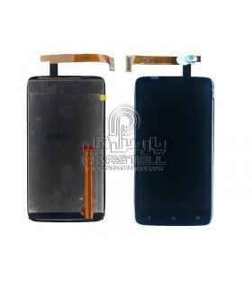 LCD HTC ONEX(G23) ,ONEXL