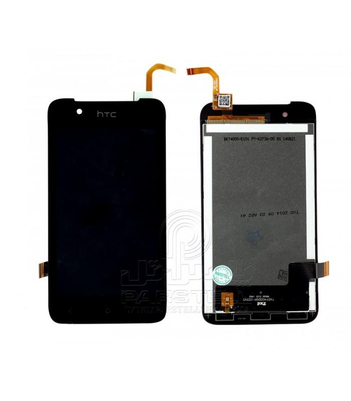 LCD HTC DESIRE 210