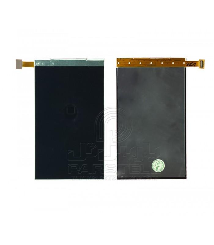 LCD NOKIA LUMIA N520
