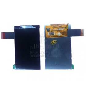 LCD SAMSUNG B7722