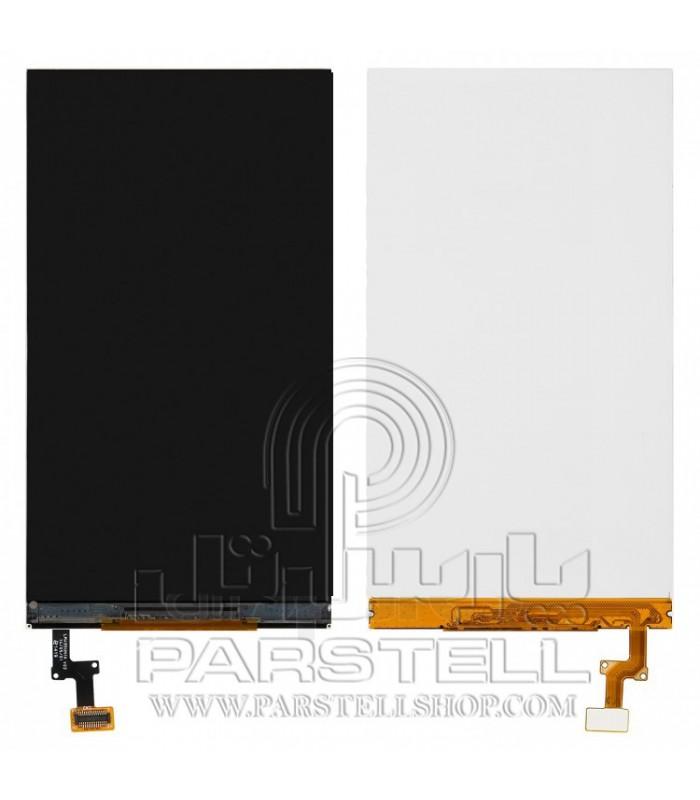 LCD LG L'BELLO - D335