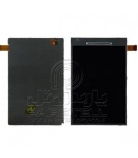 ال سی دی سونی اکسپریا C1605 - E