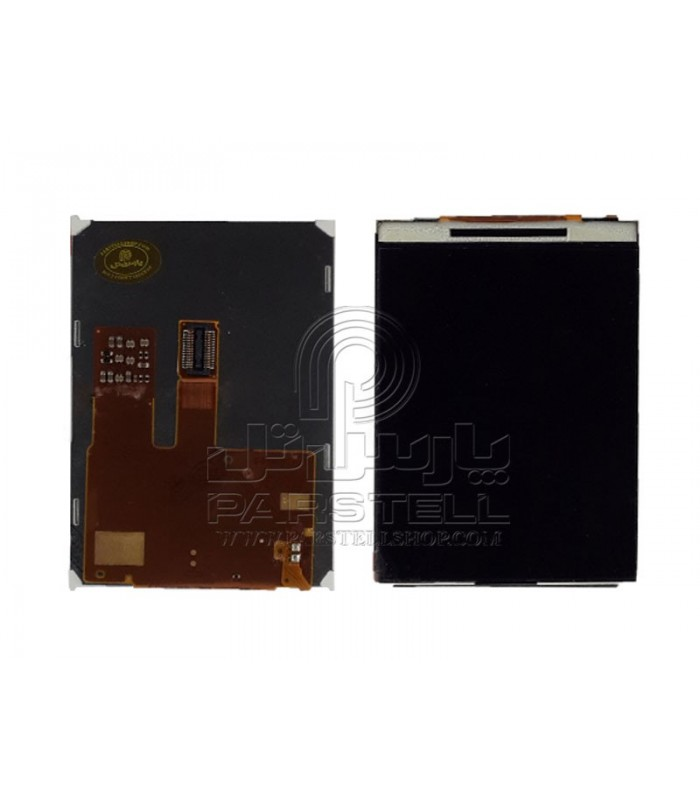 LCD SAMSUNG F480