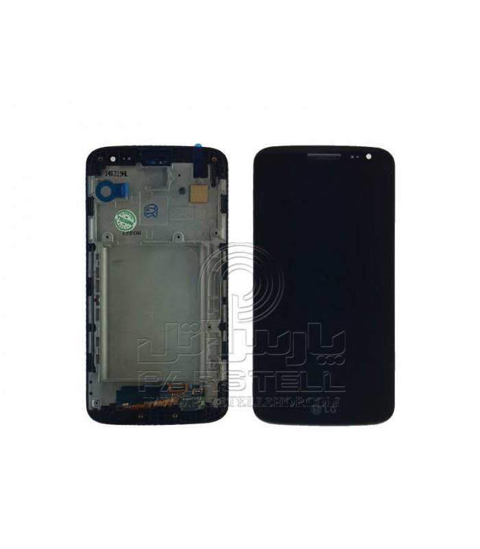 (LCD LG G2 MINI (D618