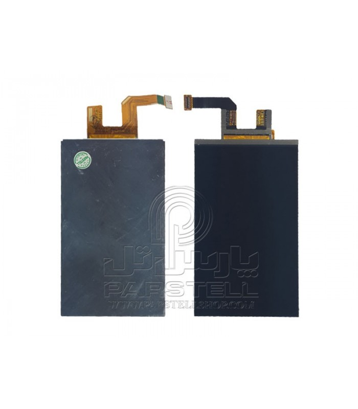 (LCD LG 170 (D320,D321,D325