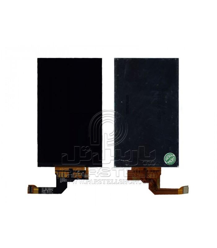 (LCD LG L5 (E450,E455,E460