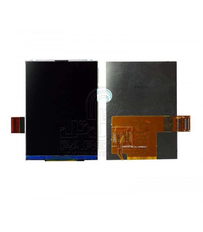 LCD LG L30 DuaL-D125