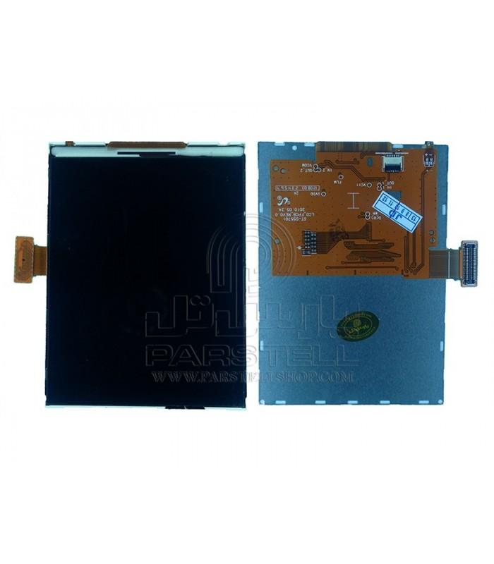 LCD SAMSUNG GALAXY MINI - S5570I