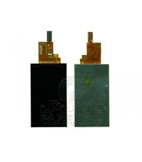 ال سی دی سونی اکسپریا C2005 - XPERIA M