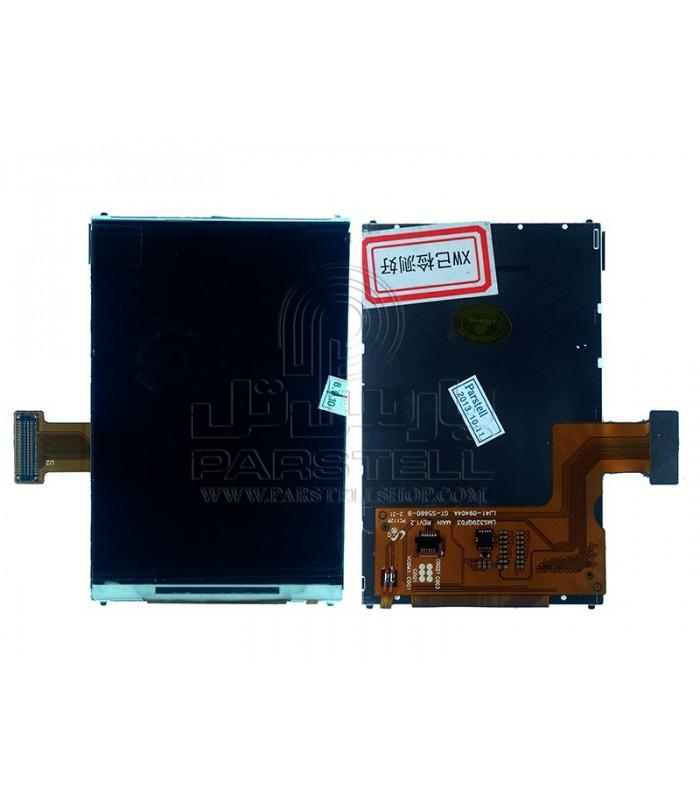 LCD SAMSUNG GALAXY GIO - S5660