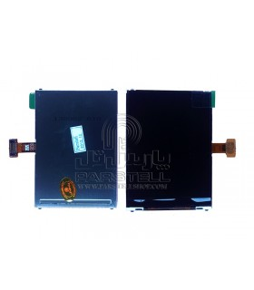 LCD SAMSUNG CHAMP C3303K