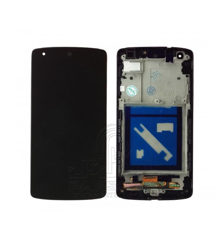 (LCD LG NEXUS5 (D821