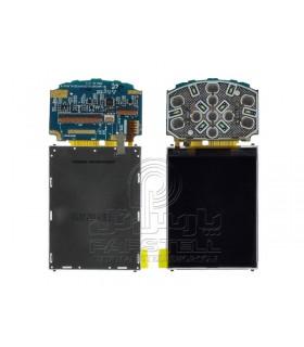 LCD SAMSUNG C3310
