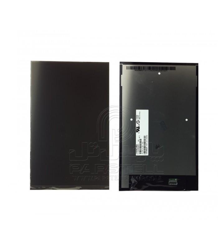 ال سی دی اصلی لنوو A5500