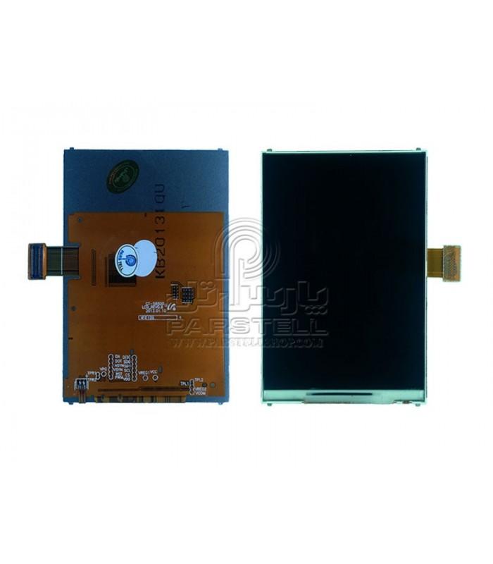 LCD SAMSUNG GALAXY MINI2 - S6500
