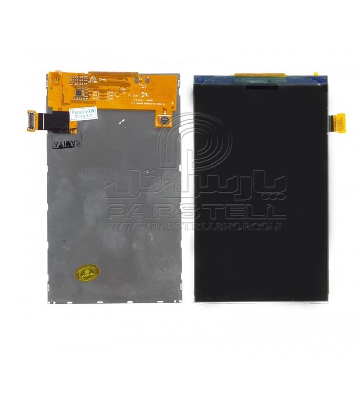 LCD SAMSUNG WIN - I8550