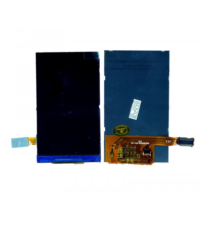 LCD SAMSUNG WAVE723 - S7230