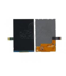 LCD SAMSUNG GALAXY CORE-I8260ال سی دی سامسونگ گلگسی کر-I8262D