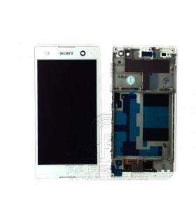 LCD SONY XPERIA C3 FULL