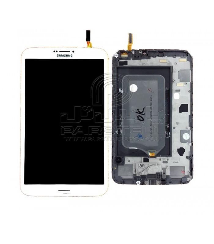 LCD SAMSUNG TAB3 - T311