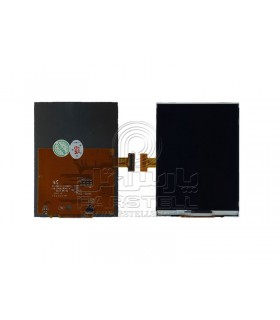 ال سی دی سامسونگ S6012 - MUSIC DUOS