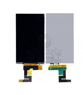LCD SONY XPERIA M2 D2303
