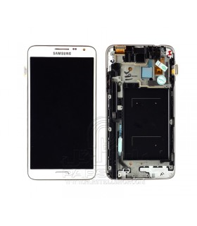 LCD SAMSUNG GALAXY NOTE3 NEO (N7502) FULL