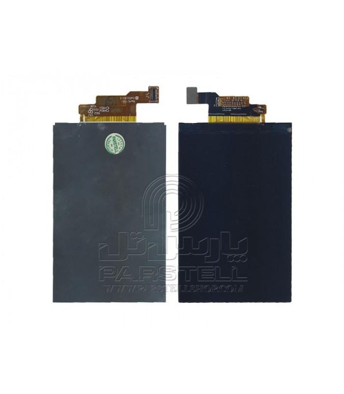 LCD LG L4-E440