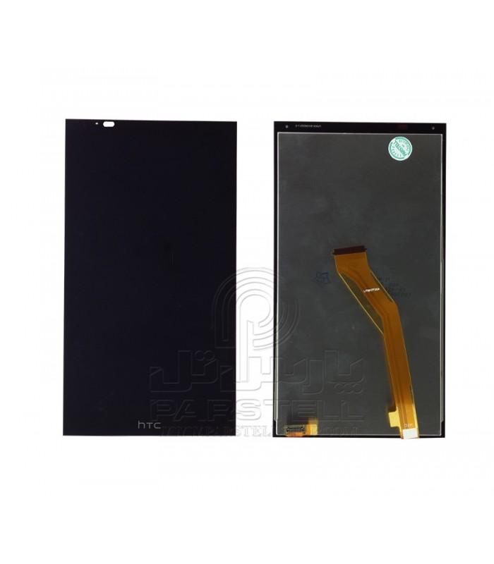 LCD HTC DESIRE 816