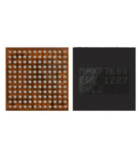 آی سی تغذیه بزرگ سامسونگ MAX77686-I9300-S3-N8000-N7100-NOTE2