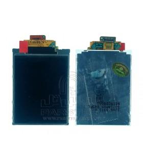 LCD SONY ERICSSON T700