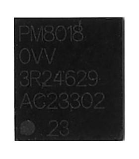 آی سی تغذیه سونی PM8018-XPERIA Z