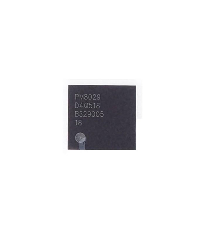 آی سی تغذیه سونی PM8029-ST21-ST23-ST26