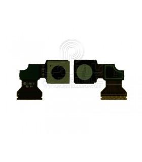 فلت دوربین جلو سامسونگ گلگسی I9190 - S4 MINI
