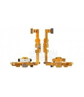 فلت شارژ ال جی اپتیموس E450-L5