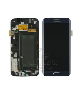 LCD SAMSUNG GALAXY S6 Edge FULL